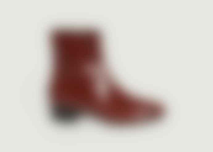 Aeyde Naomi Boots