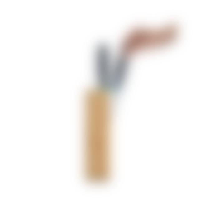Joseph Joseph Elevate Knife Set in Bamboo Block