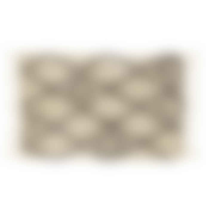 Sass & Belle  Berber Style Tufted Rug