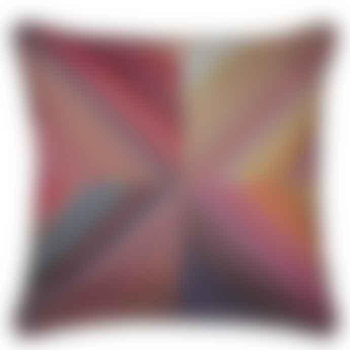 Christian Lacroix Monogram Me Lacroix! Cushion