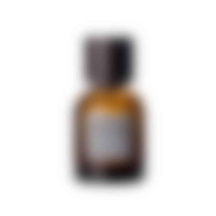 Meo Fusciuni 1# Nota Di Viaggio - Rites De Passage - Eau de Parfum