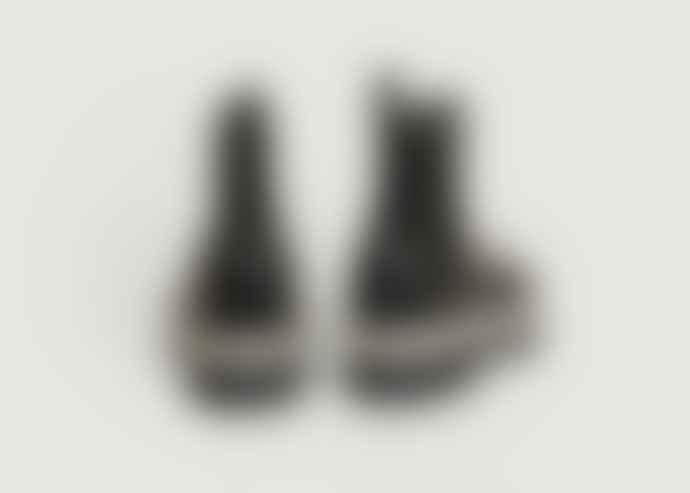 Lemon Jelly Netty Anckle Boots