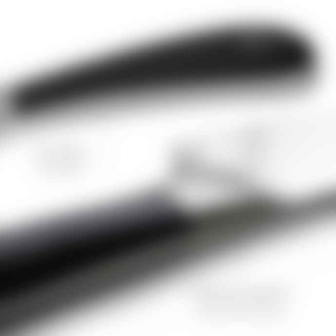 Robert Welch 14cm Signature Kitchen Knife