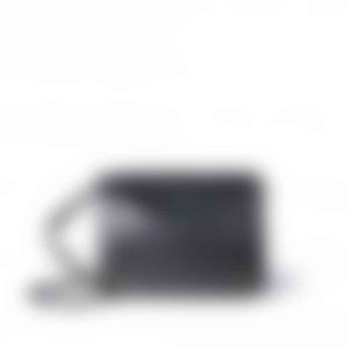 Jerome Dreyfuss Black Igor Bag