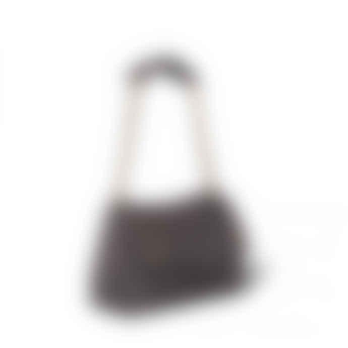 Jerome Dreyfuss Medium Elephant Lulu Bag