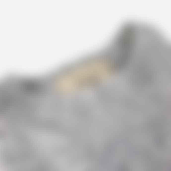 IDIOMA Himalayan Birch An Alba Jumper