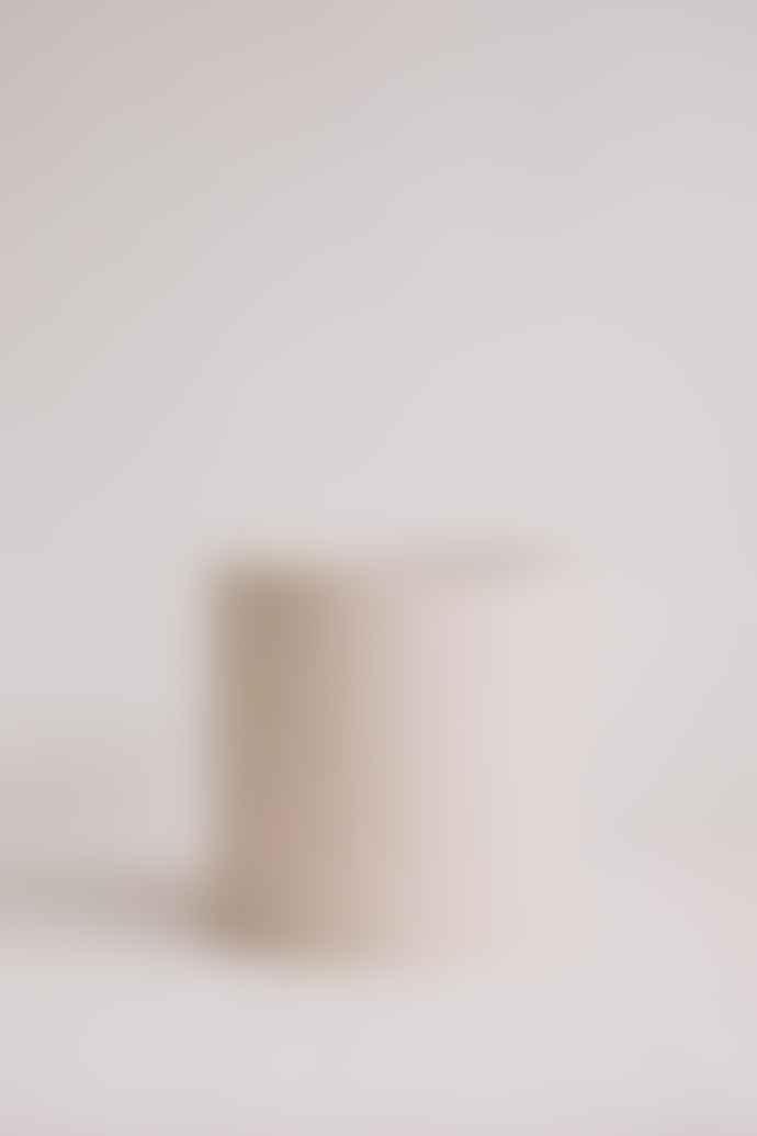 Ondine Ash  Speckled Plant Pot