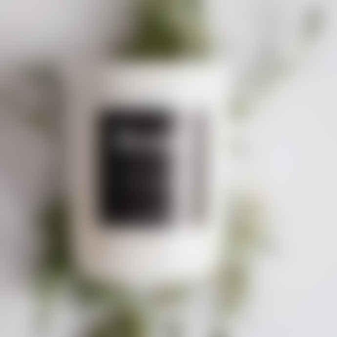 Studio47 Dream - Clary Sage & Lavender Candle