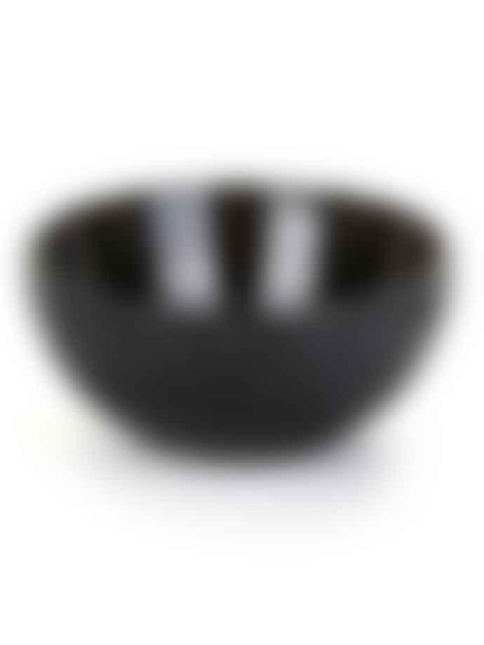 SELETTI DIESEL Lunar Bowl Large