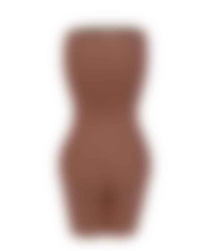 DOIY Design Big Body Ceramic Vase