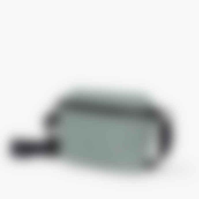 Ucon Acrobatics Mint Jona Bag Lotus Series