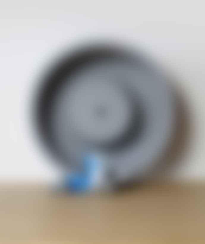 Playforever Blue Verve Velocita Lorenzo Car
