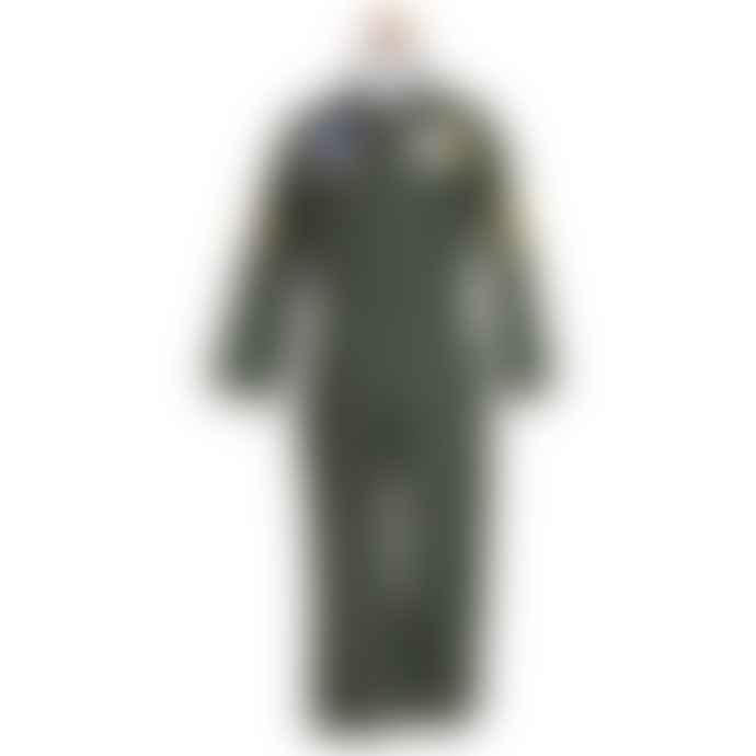great pretenders Pilot Jumpsuit Set Includes Helmet and Id Badge