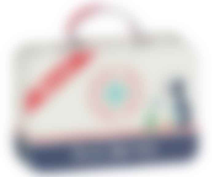 Maileg First Aid Kit Suitcase