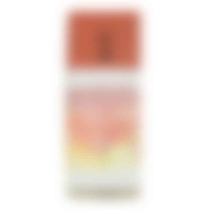 Shoyeido Kinkaku/Golden Pavilion Incense (Long Bundles of 10)