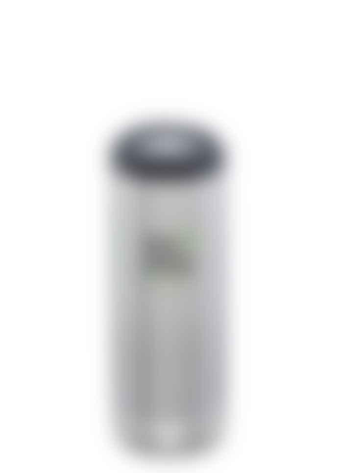 Klean Kanteen 473ml Insulated Tkwide Bottle