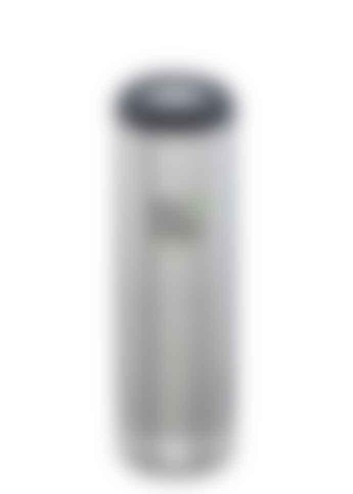 Klean Kanteen 592ml Insulated TKWide Bottle