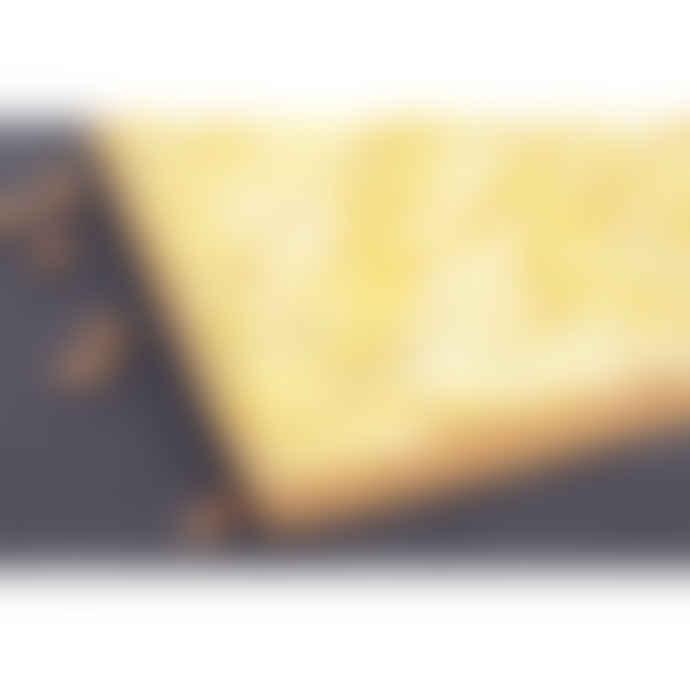 Städter 29cm Rectangle Non Stick Tart Tin with Lifting Bottom