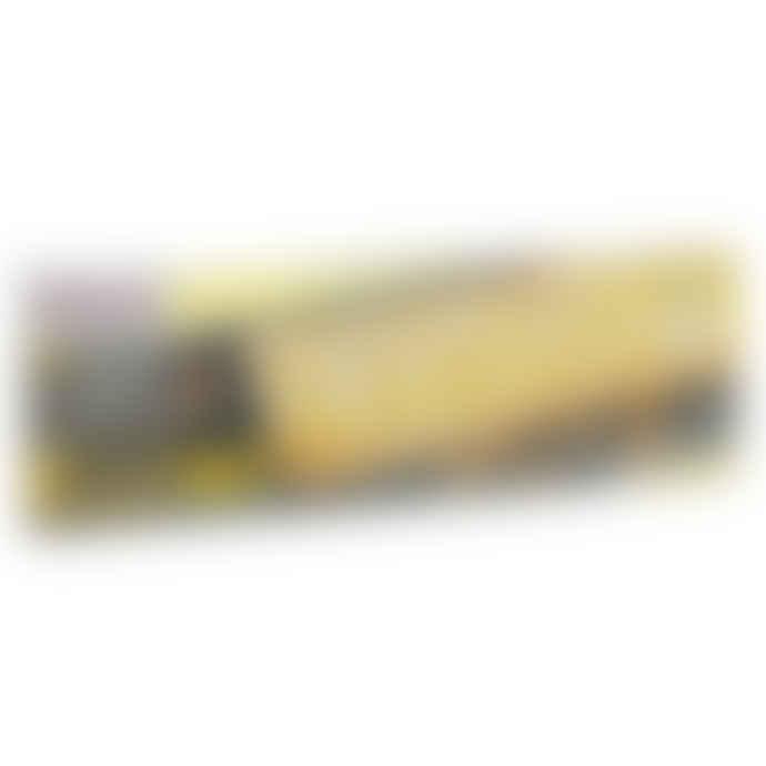 Städter 35cm Rectangle Non Stick Tart Tin with Lifting Bottom