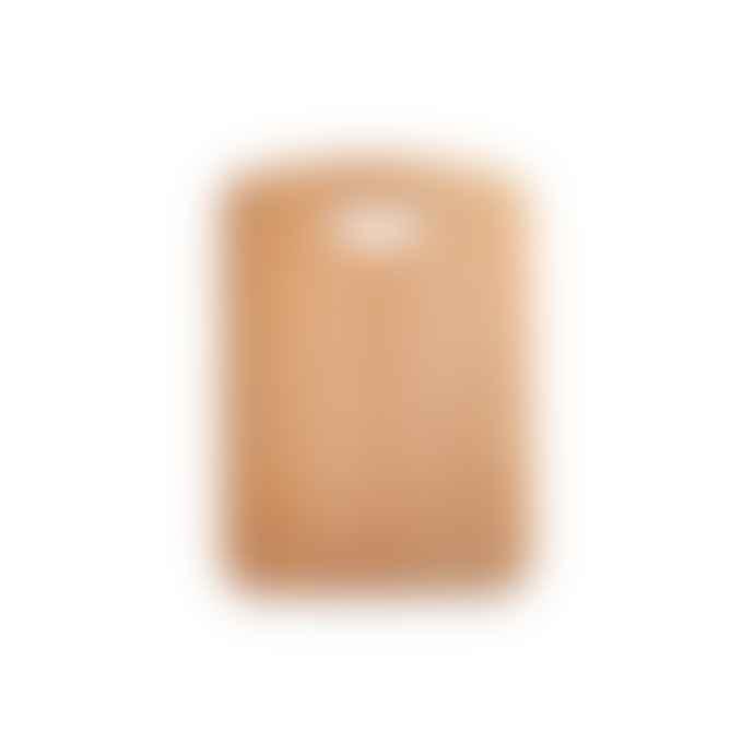 T&G Medium Cooks Beech Wood Board