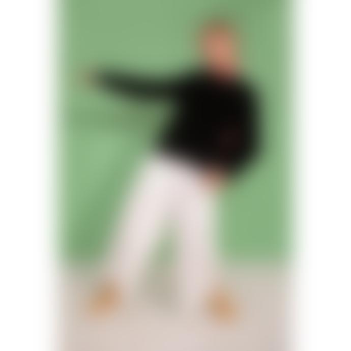 LF Markey Jorgen Window Pane Trouser