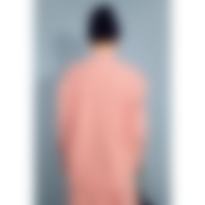 LF Markey Chore Coat Pink