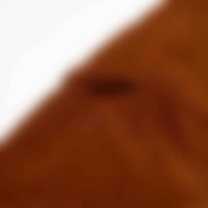 Carhartt Brandy Rinsed W Pierce Pant Straight Corduroy