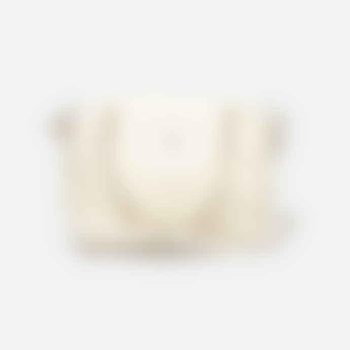 Craie White Mini Bubble Maths Bag