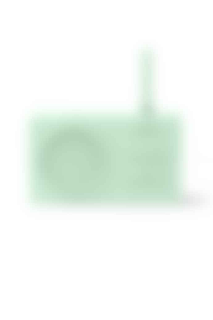 Lexon Water Green Tykho 2 AM and FM Radio