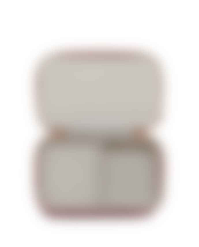 Estella Bartlett  Mini Jewellery Box Rainbow