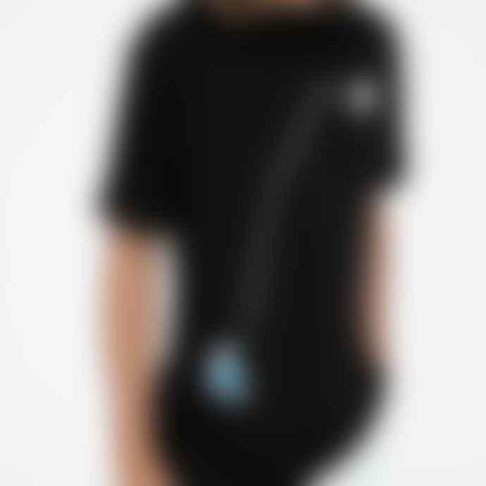 RIP N DIP Hoops Pocket T Shirt Black