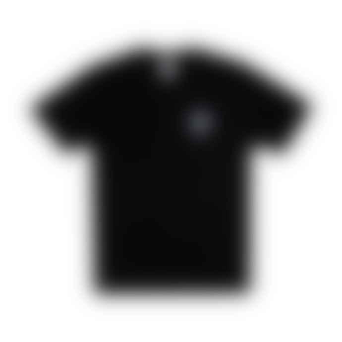 RIP N DIP Bionic Nerm T Shirt Black