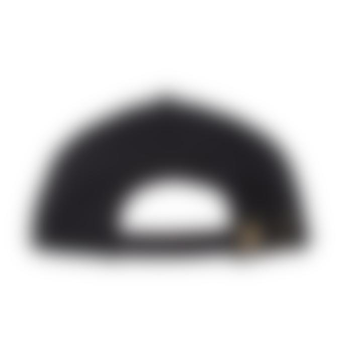 RIP N DIP Lord Nermal Pocket 6 Panel Hat Black