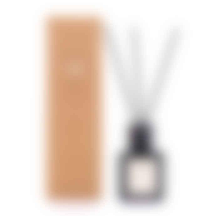 Canova Mojo White Truffle Cognac Fragrance Luxury Scented Room Diffuser
