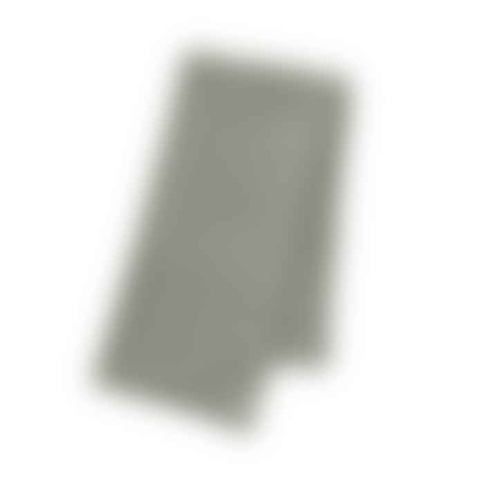 Bungalow DK Tablecloth Saara Ivy 150 X 260 Cm