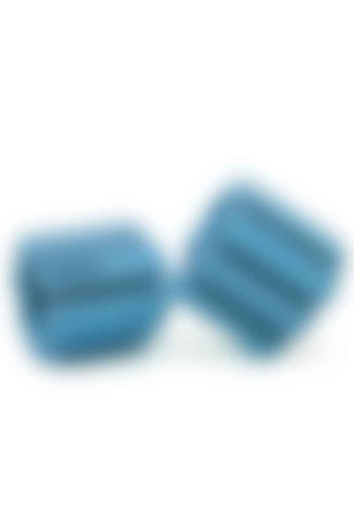 Bala Bala Bangles Classic 1 Lb Turquoise