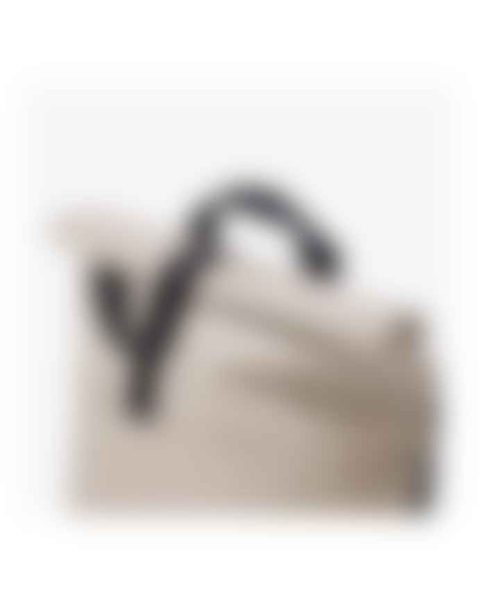 Ucon Acrobatics Nude Hajo Lotus Backpack