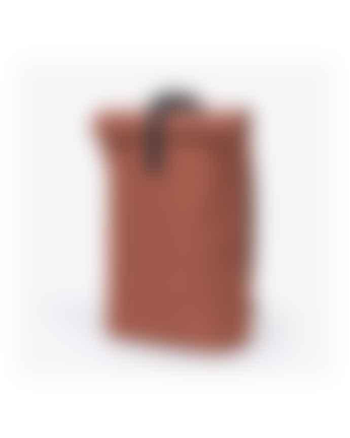 Ucon Acrobatics Rust Hajo Lotus Backpack