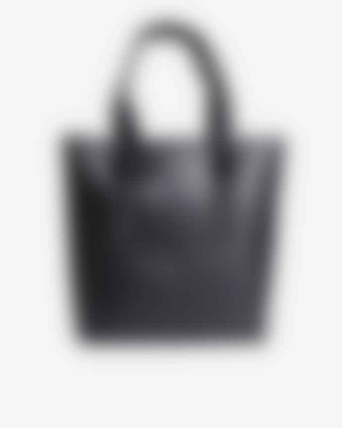 Hvisk Black Dalca Soft Bag
