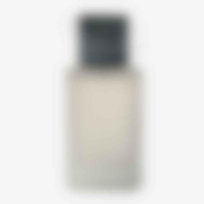 Parfumerie Particulière Paris Perfume Blue Mandarine 100 ml