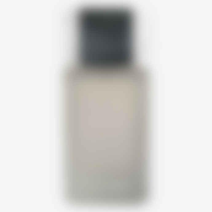 Parfumerie Particulière Paris Perfume Berlin(H)er 100 ml