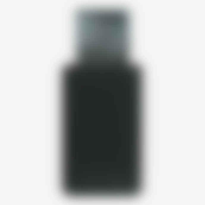 Parfumerie Particulière Paris Perfume Black Tar 100 ml