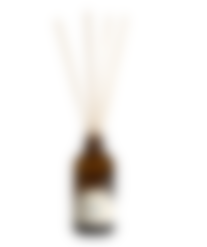 The Very Good Candle Company Essential Oils Reed Diffuser 90 ml - Indio