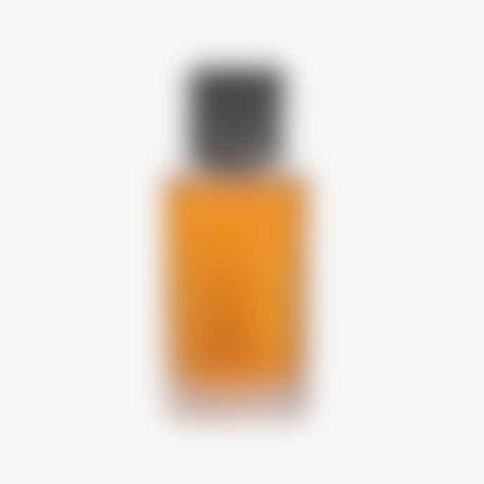 Parfumerie Particulière Paris Perfume Belle Epoque  100 ml