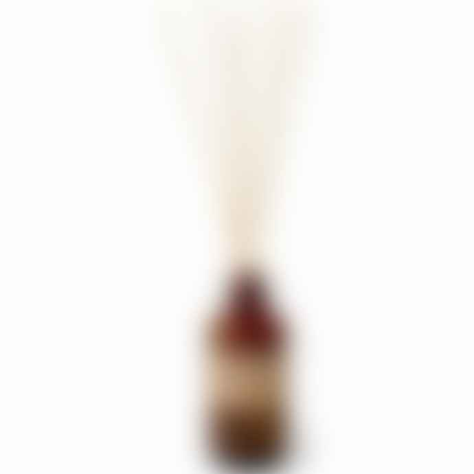 P.F. Candle Co Sunbloom Reed Diffuser
