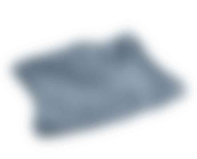 Couleur Chanvre Slate Grey hemp Apron