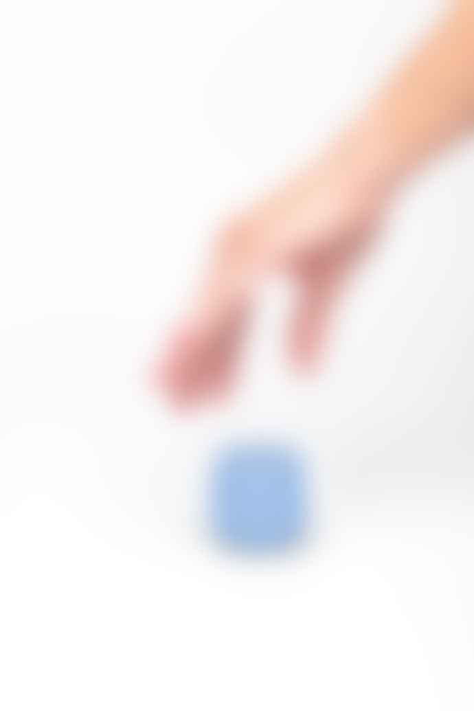 Lexon Mino X Speaker - Light Blue