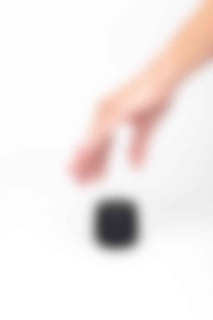 Lexon Mino X Speaker - Black