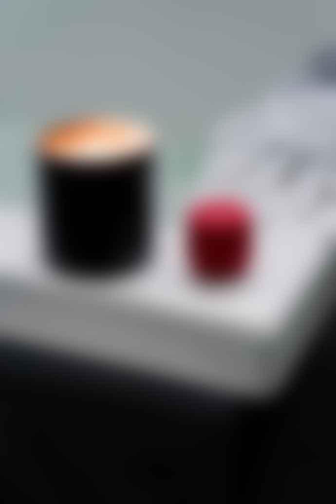 Lexon Mino X Speaker - Red