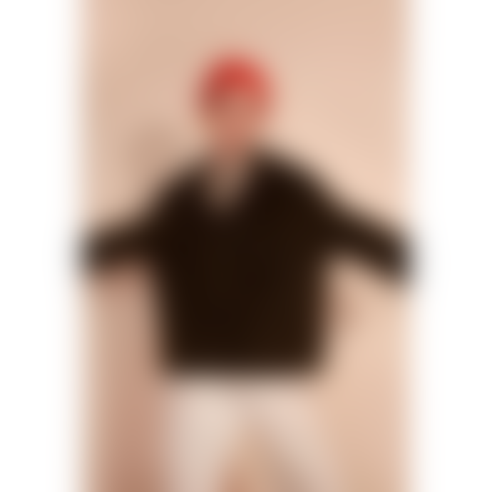 LF Markey Gibson Coat Greet